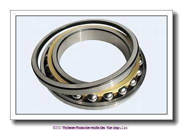 SKF 510/800 F Rolamentos de esferas de impulso