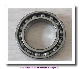 70 mm x 150 mm x 51 mm  SKF NJ 2314 ECPH Rolamentos de esferas de impulso