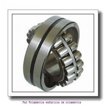 420 mm x 700 mm x 224 mm  NTN 23184B Rolamentos esféricos de rolamentos
