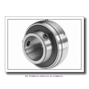 360 mm x 480 mm x 90 mm  NTN 23972 Rolamentos esféricos de rolamentos