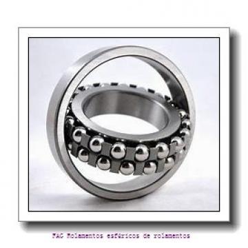 1120 mm x 1 580 mm x 345 mm  NTN 230/1120BK Rolamentos esféricos de rolamentos