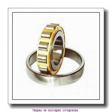 K147766 K153497       Rolamentos APTM para aplicações industriais