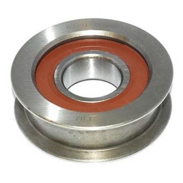 30 mm x 83 mm x 30 mm  FBJ 63131-11120-71 Rolamentos de esferas profundas